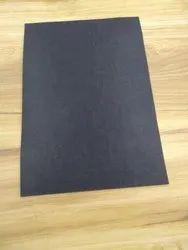 Polyproplene Needle Punch Pp Meltblown Polypropylene Needlefelt Fabric, GSM: 150-200, For Various