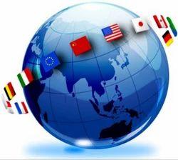 International Shifting Services