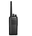 Kenwood Digital Walkie Talkies