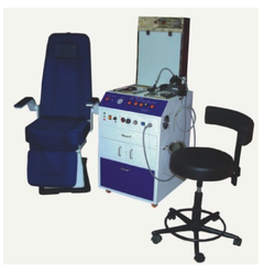 ENT Equipment - Ent Devices Latest Price, Manufacturers