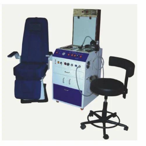 ENT Instruments - ENT OPD Unit Manufacturer from New Delhi