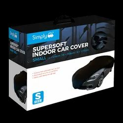 Car Cover Boxes
