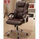 High Back Designer Boss Chair