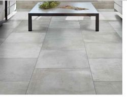 Floor Tiles In Guwahati Assam Get Latest Price From