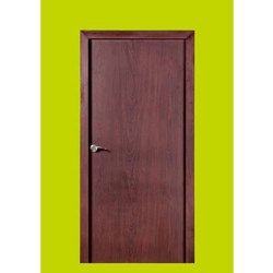 TATA Coral Doors