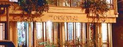 Hotel Oriental Gangtok Sikkim Booking Service