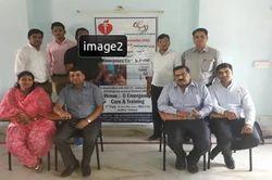 ECG And Pharmacology Certification Program