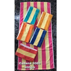 Cabana Cotton Towel