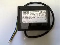 Fida Ignition Transformer 8/20 PM