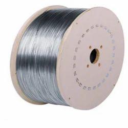 ER309LMo Welding Wire