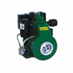 FM82HS High Speed Diesel Engine