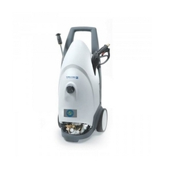 Projet 150 High Pressure Cleaner