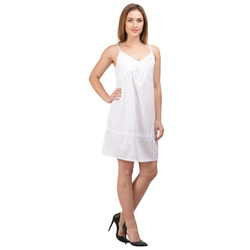 Surplus A-Line Dress