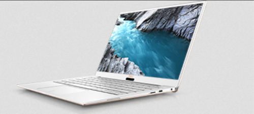 Laptop Computer - Dell XPS 13 Laptop Retailer from Mira