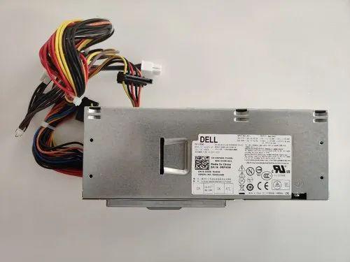 Gpu For Optiplex 390