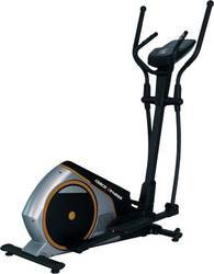 Elliptical Trainer Cosco CET-WAVE-850E