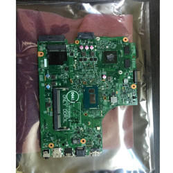 Dell 3542 Laptop Motherboard
