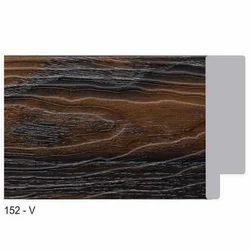 152-V Series Photo Frame Molding