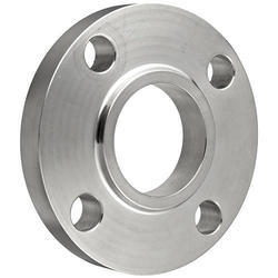 601 Inconel Flanges