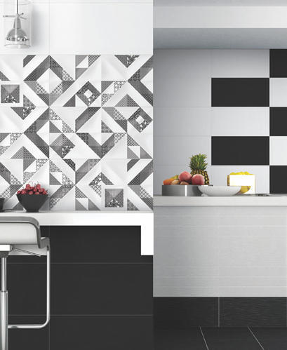 Kitchen Tile Designs 3 Simple Decorating