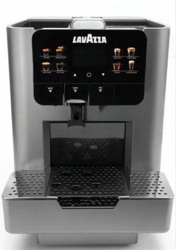 Coffee Vending Machine Georgia Cold Coffee Machine
