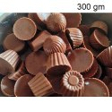 Dessert Den 300gm Homemade Handmade Chocolate