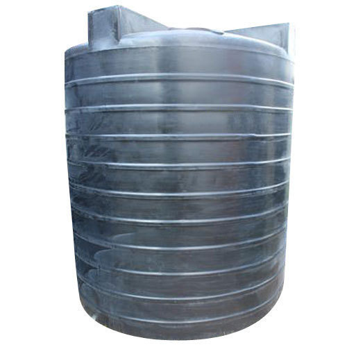 Commercial Water Tank  sc 1 st  IndiaMART & Commercial Water Tank Storage Tanks Drums u0026 Containers | National ...