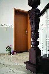 Flush Doors In Ludhiana फ्लश दरवाजे लुधियाना Punjab