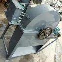 Reverse Forward Chaff Cutter Machine