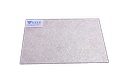 V-LITE Polycarbonate Diamond Sheet