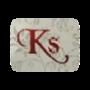 Kamal Sons