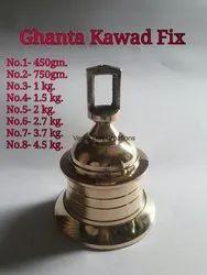 BB-11 Ghanta Kawad Fix