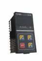 Fotek NT Series Temperature Controller