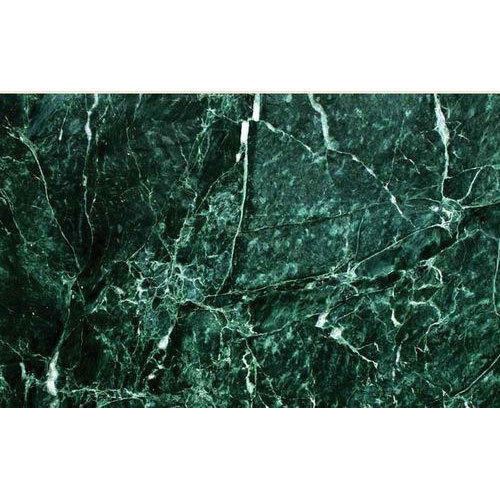 Green Marble And Stone Slabs Manufacturer Raghuvir