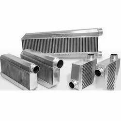 Air Intercooler