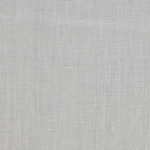 Linen Grey Fabric