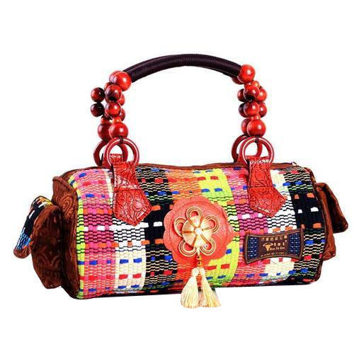 deac5eaa4b08 Available In Many Color Designer Handicraft Bag