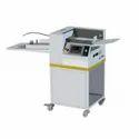 Okoboji Paper Creaser Automatic W Auto Pickup K330c