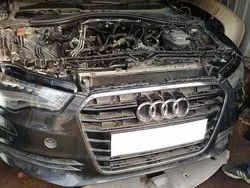 Engine Repair Services Premium Vehicle Service