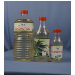 Coconut Oil in Coimbatore, Tamil Nadu | Coconut Oil, Nadia