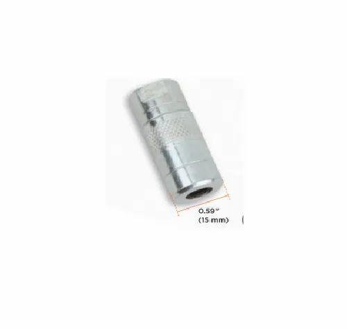 Hydraulic Couplers 16 Standard
