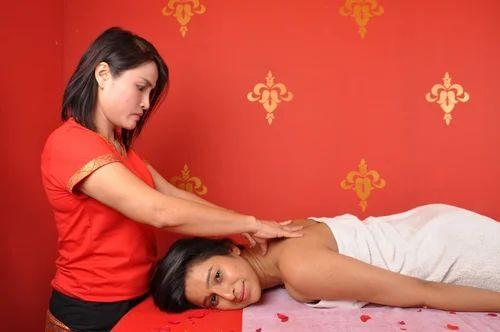 spa i jönköping ruan thai massage