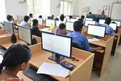 Online Examination Processing Service