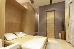 Interior Designers For Flats