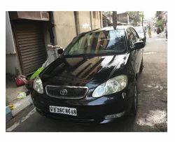 Kolkata Car Bazaar Pvt Ltd, Kolkata - Authorized Wholesale Dealer of