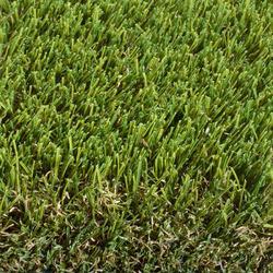 Outdoor Artificial Grass