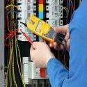 Offline Ht Panel Maintenance