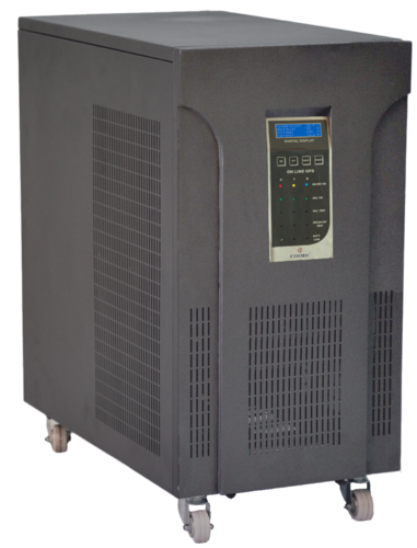 Three Phase Cosmic 1 To 100 KVA Lift UPS System, Model Name/Number: Clu 06  To Clu 250, Rs 48000 /unit | ID: 11681959097
