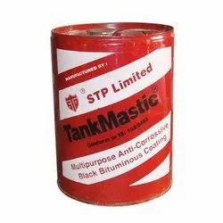 STP TankMastic Bituminous Coatings