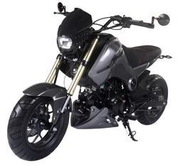Pocket Bike - Mini Bikes Wholesaler & Wholesale Dealers in India